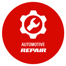 Auto Repair Services at LA Tires