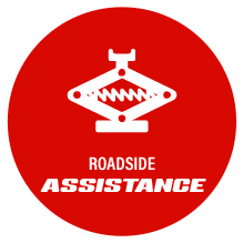 Roadside Assistance in Los Angeles, CA